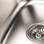 【オススメ】排水口のぬめりを触らずに簡単に掃除・予防する方法をご紹介します!