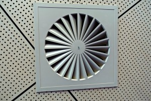 exhaust-fan-546946_960_720